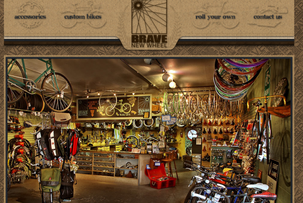Brave_New_Wheel